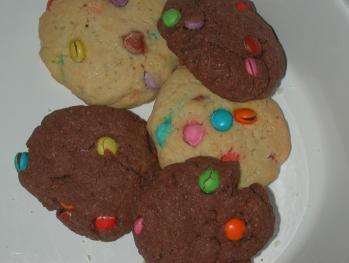 amp Pudding Cookies häufige Anfragen 1015487230