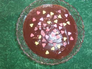 kaufe Puddingpulver 3694206809