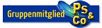 Gmundner Torte zweierlei Teig 4179881158