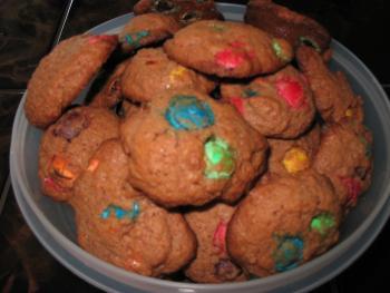 amp Pudding Cookies häufige Anfragen 2797196608