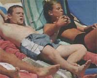 Rotwein temperieren Sommer 3658867527