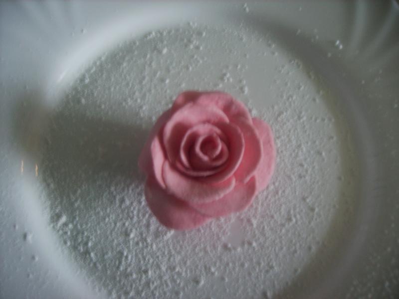 Anleitung Herstellung Marshmallowfondant Rosen 421154037