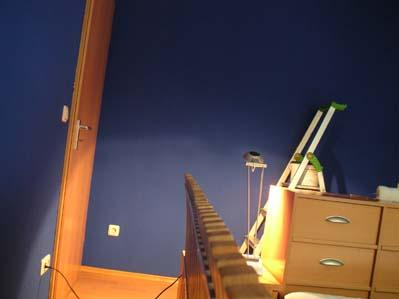 Wandfarben Neue Schlafzimmer Hilfe 3709149172