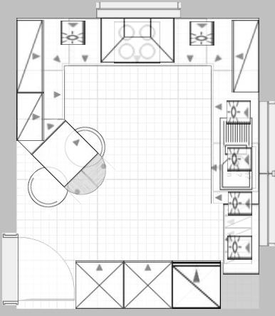 k chenplanung wer hilft mir k chenausstattung forum. Black Bedroom Furniture Sets. Home Design Ideas