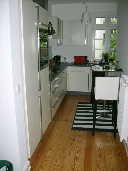 wohnung streichen nach wie vielen jahren. Black Bedroom Furniture Sets. Home Design Ideas
