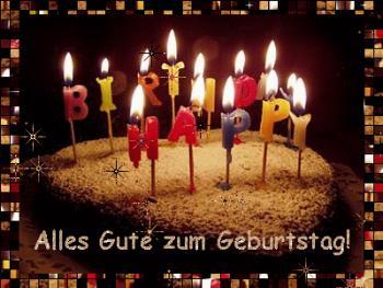DainaM heute Geburtstag 3077129722