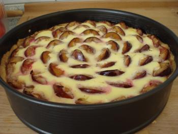 Backen Am Wochenende Vom 28 08 30 08 09 Torten Kuchen Forum