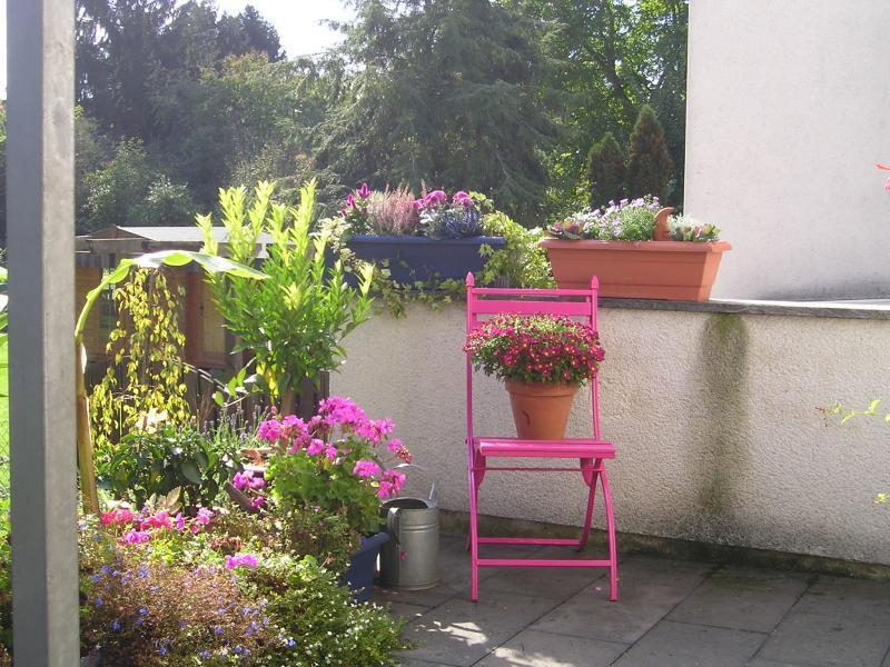 balkonbepflanzung planen suche anregungen und tipps. Black Bedroom Furniture Sets. Home Design Ideas