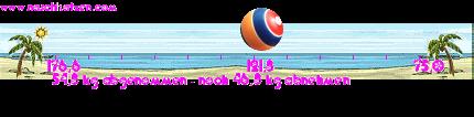 Italienisches Spät Sommerfest September Einladungen per Mail Deko 3146214418