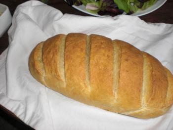 Brot Brötchen backen 01 05 07 05 2010 1734730098