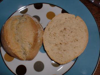 Brot Brötchen backen 23 10 29 10 2010 1599703266