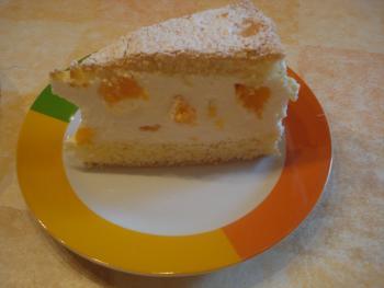 Kase Sahne Torte Torten Kuchen Forum Chefkoch De