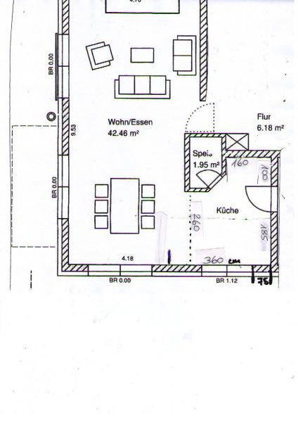 wir planen eine neue k che k chenausstattung forum. Black Bedroom Furniture Sets. Home Design Ideas