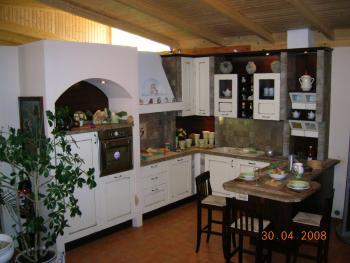 Individuelle Küche Planung Fehlt Fachwissen Handwerklichen Geschick  2421534875