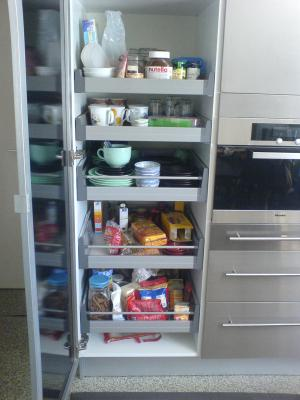 Küchenideen - helft mir! | Küchenausstattung Forum | Chefkoch.de