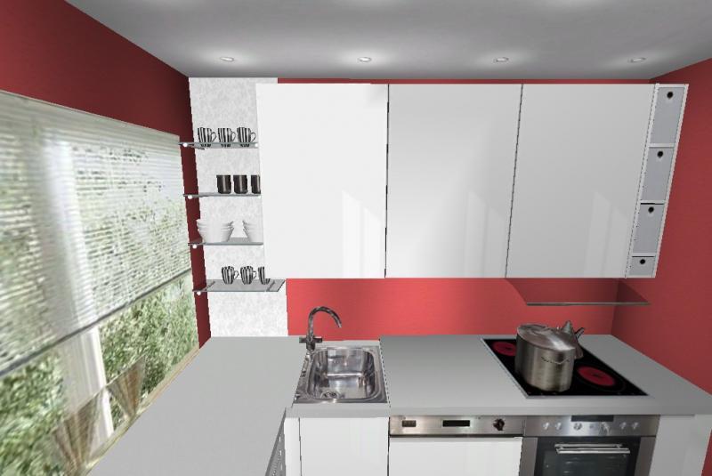 24 k che le mans schrank bilder nolte kuche beim mobelgrossmarkt zu teuer oder angemessen. Black Bedroom Furniture Sets. Home Design Ideas
