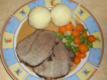 Günstig Kochen Günstig Leben : wochenplan kw 17 g nstig kochen g nstig leben forum ~ Markanthonyermac.com Haus und Dekorationen
