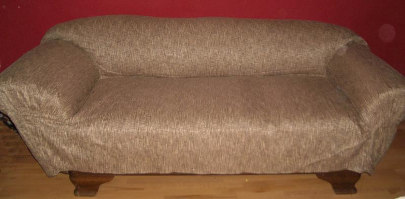 hilfeeeeeeeeeeeeee neues kleid f r mein sofa aber wie haus garten forum. Black Bedroom Furniture Sets. Home Design Ideas