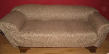 Hilfeeeeeeeeeeeeee Neues Kleid Fur Mein Sofa Aber Wie Haus