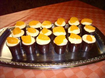suche nachspeise f r 30 personen die desserts s speisen forum. Black Bedroom Furniture Sets. Home Design Ideas