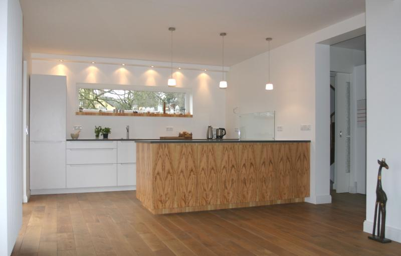 Holzboden In Kuche Haus Garten Forum Chefkoch De