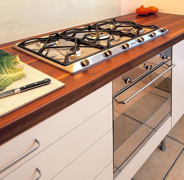 gaskochfeld mit gasflasche betreiben backburner grill nachr sten. Black Bedroom Furniture Sets. Home Design Ideas