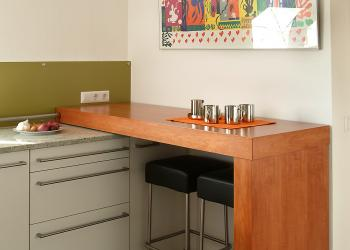 planung neue k che ca 10qm anf ngerunterst tzung k chenausstattung forum. Black Bedroom Furniture Sets. Home Design Ideas
