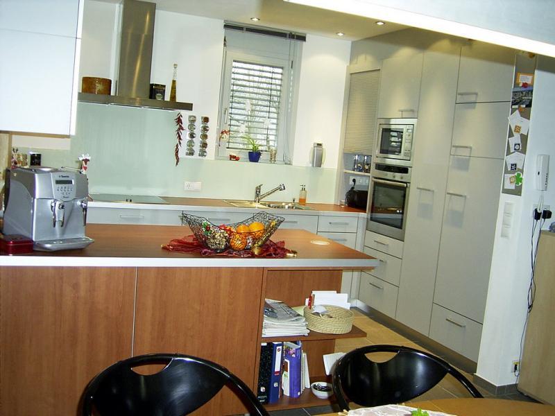 Küchenplanung Kochfeld Oder Spüle In Kochinsel