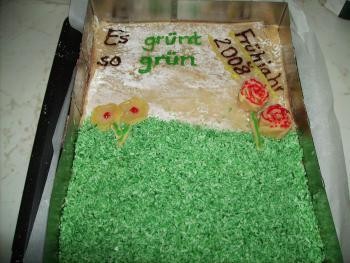 Frühjahrs Kuchen 1403411402