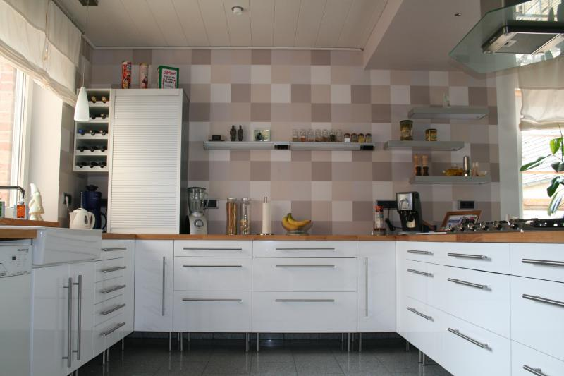 griffe ikea k che. Black Bedroom Furniture Sets. Home Design Ideas