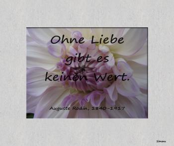 Gedichte Sprüche Rosenmontag 2010 404182911