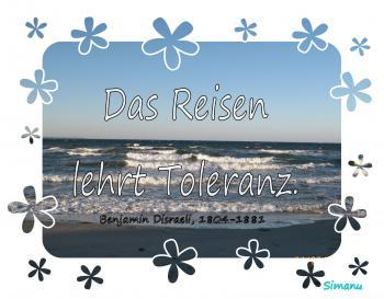 Gedichte Sprüche Rosenmontag 2010 2188374450