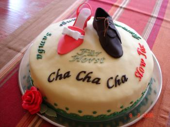 Kuchen buchstaben ausstecher