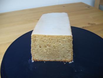 Friedas köstlicher Zitronenkuchen saftig locker frisch 2012354262