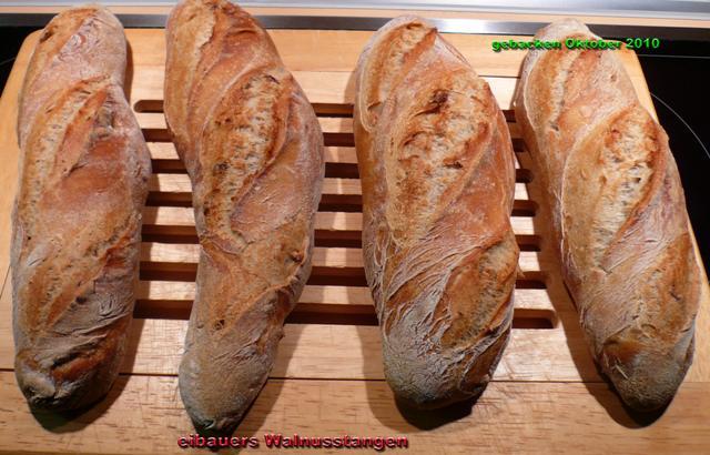 Brot Brötchen backen 23 10 29 10 2010 2346244930