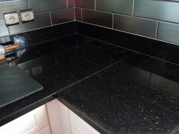 Granit Arbeitsplatte granitarbeitsplatte ghibli eignung küchenausstattung forum