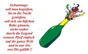 Geschenk Geburtstag Stolze Tante Von Neffe Latzchen Spreadshirt
