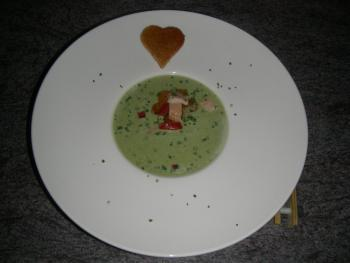 leckere Suppe 3735168875