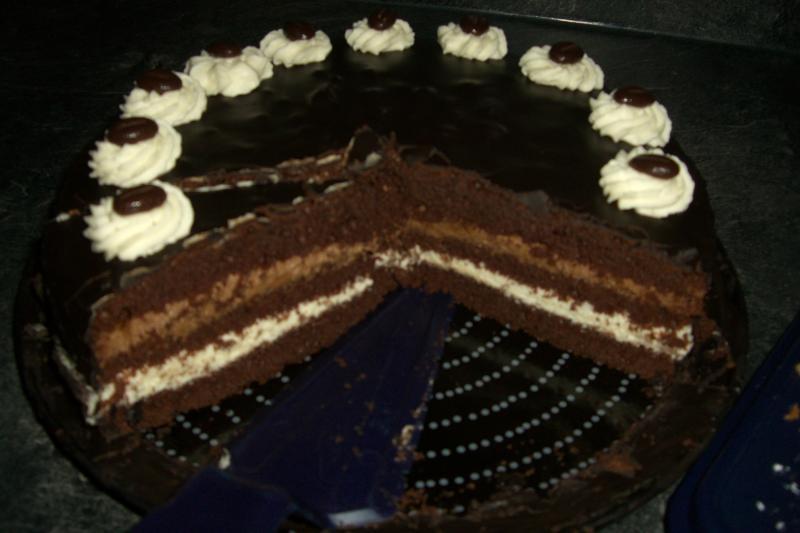 Wer Hat Rezept Fur Ausgefallener Kuchen Oder Torte Zur Hochzeit