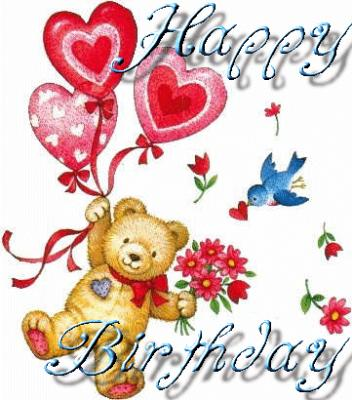 Wunsche Zum Geburtstag Tante Kleine Zum Geburtstag Wunsche Ich