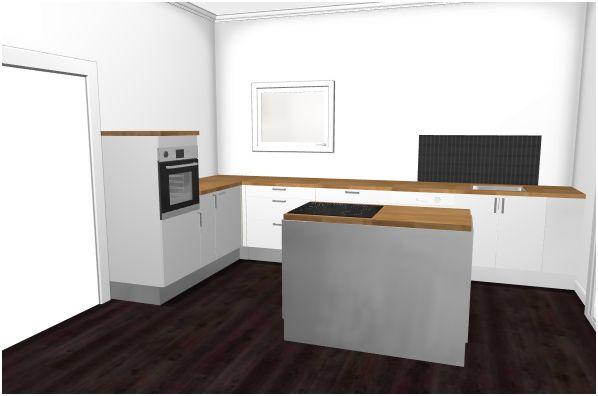 hilfe und tipps f r neue k che gesucht k chenausstattung forum. Black Bedroom Furniture Sets. Home Design Ideas