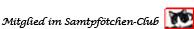 nette Sparrunde Montag 30 08 2010 4207183342
