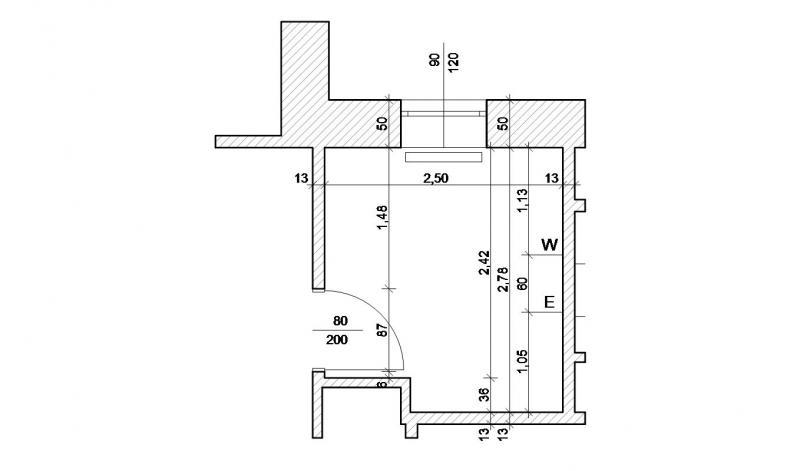 minik che k chenausstattung forum. Black Bedroom Furniture Sets. Home Design Ideas