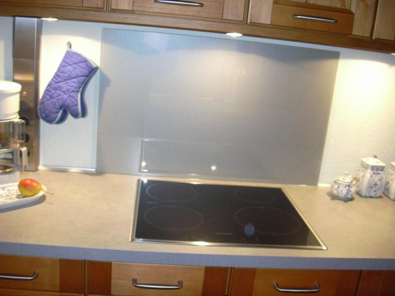 Preis brigitte küche side by side 3034545072