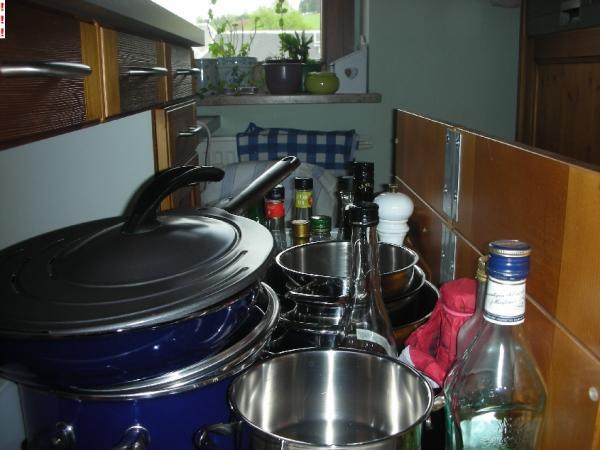 Suche Unterstützung Küchenplanung 2565809693