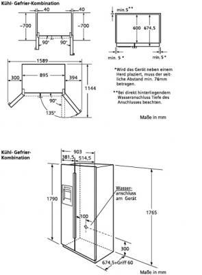 neue k che nach 40 jahren k chenausstattung forum. Black Bedroom Furniture Sets. Home Design Ideas
