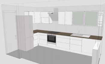 kommentare zu k chenplanung gesucht k chenausstattung forum. Black Bedroom Furniture Sets. Home Design Ideas