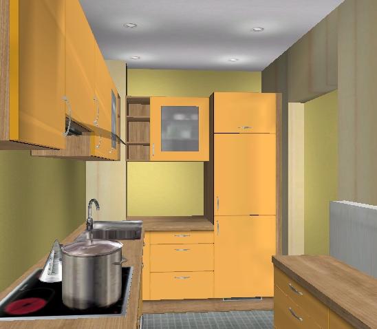 ikea-küche - die planung beginnt und die ersten fragen tauchen auf ... - Ikea Küche Eckschrank Karussell