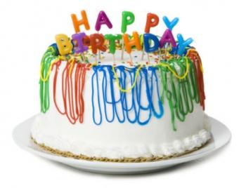 Jeanny36 Ich Bin Verwirrt Gratulationen Zum Geburtstag
