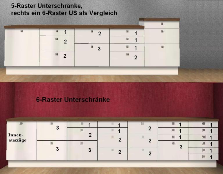 Vorratsschrank Küche Ikea | arkhia.com | {Vorratsschrank küche weiß 23}